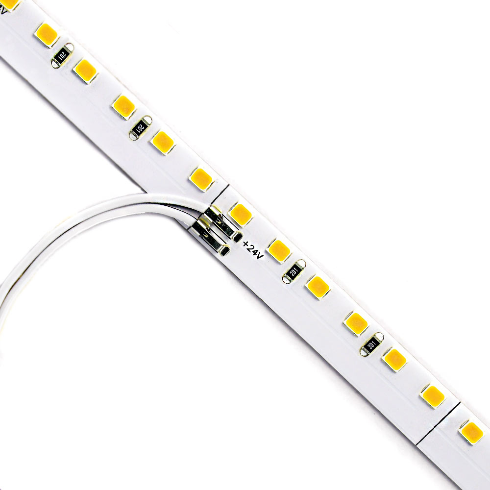 ProStrip DB2 Solderless LED Strip  | 24V 9w Natural White 4200K (per metre)