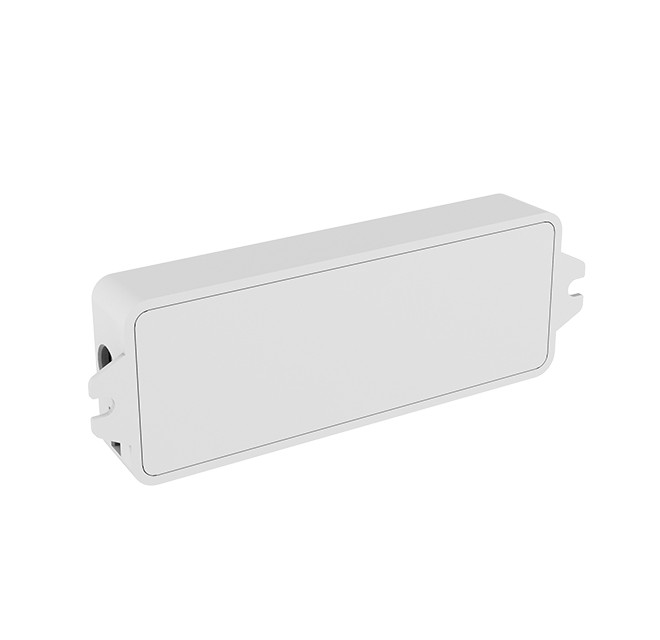 HaloLED Interface for RGBW LED Strip